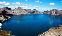 【夢境攝游記】哈爾濱、亞布力滑雪、雪鄉、鏡泊湖、長白山、魔界、萬達度假區、吉林霧凇雙飛7日游
