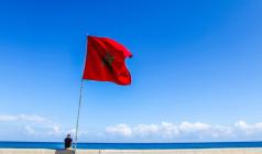 【非洲好萊塢】摩洛哥突尼斯13日游