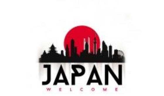 日本5年多次签证