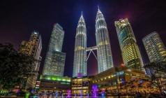 马来西亚3日游