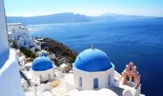 【双梦幻蓝白】土耳其希腊·爱琴海16日之旅