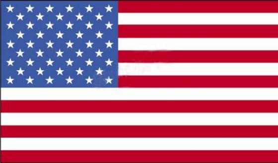 美国签证 EVUS登记