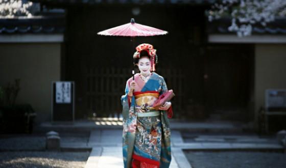 【春秋航空(名东)】日本东京大阪富士山品质6日游