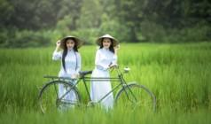 【人气王·双国记】越南+柬埔寨全景7日游