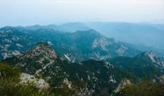 【飞往泰山】泉城济南、东岳泰山、圣城曲阜双飞4日游