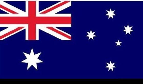 澳大利亚三年多次