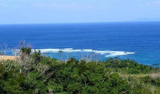 日本梦幻海岛-冲绳5日游