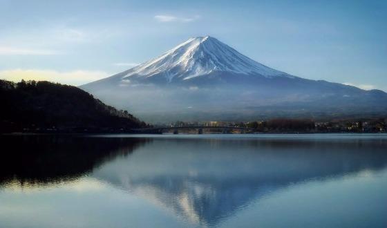 【春秋航空】日本东京富士山镰仓6日游(东东)