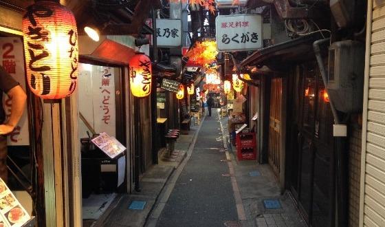 日本本州心感受温泉美食6日游