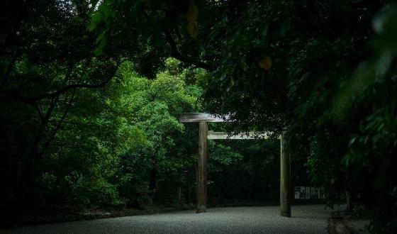 【秘境世遗】日本印象本州温泉双古都5日游(名东)