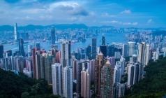 香港、澳门、广州、珠海、海边疗休养巽寮湾7日游