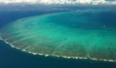 【新春特辑】澳大利亚凯恩斯大堡礁+悉尼黄金海岸10日