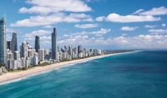 【3-6月爆款】澳大利亚悉尼黄金海岸墨尔本8日