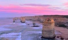 【自由行】澳大利亚悉尼+墨尔本8日自由行套餐