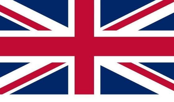 英国5年多次签证