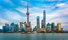 上海长风海洋世界、科技馆、外滩、东方明珠二日游
