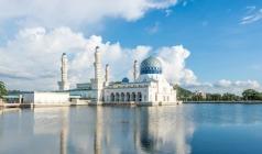 【心享两国】国庆新加坡马来西亚6日游