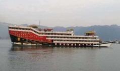 【皇家星光號】— 重慶三峽神農架純玩雙飛6日游