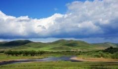 【相守长白】长春、长白山、白桦林、敦化、镜泊湖、青云小镇、哈尔滨双飞6日