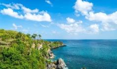 【暑期特辑】巴厘岛6天-度假休闲<阿勇河漂流,享2天自由时光>