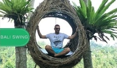 暑期巴厘岛6天-经典畅游<纯玩无购物,五星酒店,2天自由时光>