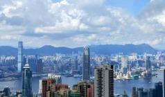 【港珠澳+深圳一线多游】澳门、珠海、香港、深圳一飞一动6日游