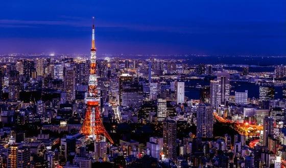 【洲际遇上凯悦】日本本州双古都轻奢畅玩6日游