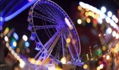 【暑假人氣聚集】全新港澳舒適品質5日游