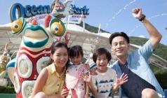 【暑假純玩特惠】珠海、澳門、香港、潮汕雙飛5日之旅