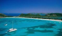 海洋交响号 西加勒比海(罗阿坦+墨西哥+巴哈马)+迈阿密+美东西全景 17天15晚 迈阿密、纽约、费城、华盛顿、洛杉矶、拉斯维加斯、罗阿坦、墨西哥、巴哈马