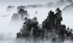 【3月特惠★魅力湘西】张家界森林公园、天门山、黄龙洞、凤凰古城双飞6日游
