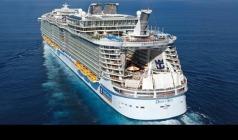 海洋魅丽号东加勒比海(圣汤姆斯+波多黎各+巴哈马)+迈阿密+大沼泽+奥特莱斯11天9晚 迈阿密、圣汤姆斯、波多黎各、巴哈马