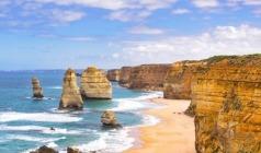 【澳新】澳大利亞大洋路+新西蘭12日完美之旅