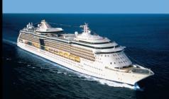 皇家加勒比海洋珠宝号 波斯湾巡游+奢华迪拜9天7晚 迪拜、阿布扎比、萨巴尼亚岛、马斯喀特