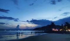 【候鸟季·博鳌旅居】老爸老妈海南疗养7日游