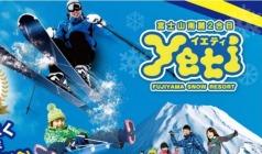 【2020春节特刊】日本本州迎春半自由6日游