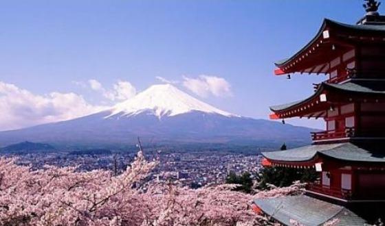 日本东京大阪纯玩散心私房半自助6日
