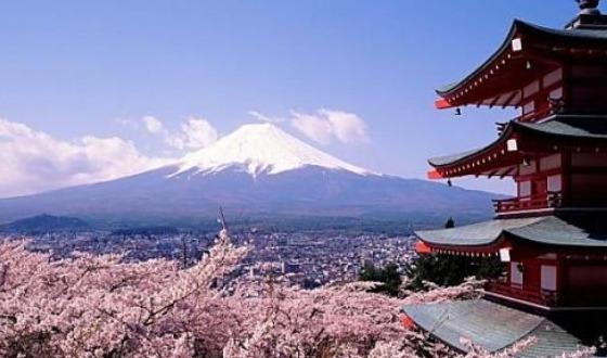 日本双古都畅享自由舌尖温泉6日