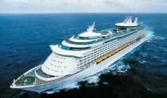 海洋魅丽号西加勒比海(巴哈马+墨西哥+可可岛)+迈阿密+大沼泽+西礁岛+奥特莱斯12天10晚