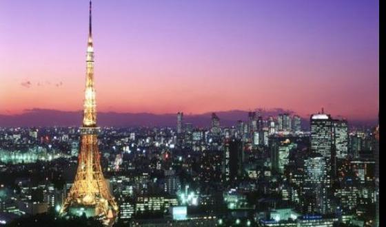 【东航】日本经典双古都<清水寺+GRINPA冰雪乐园>温泉6日