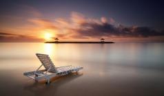 网红风天空之门-巴厘岛6天5晚私家团