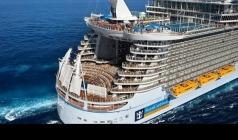 【海洋魅丽号】地中海巡游+西葡阳光之旅14天12晚