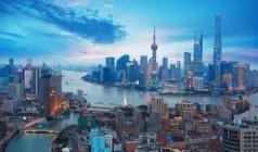 【金秋游·上海印象】上海七宝古镇、外滩、黄浦江摆渡船 、大观园超值二日游