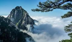 【2020國慶·望黃山】黃山、宏村、鮑家花園奢享純玩3日游