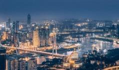【2021小包團 重慶過大年】重慶武隆天坑三橋、仙女山、市區打卡5日游
