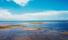 【青甘大环线】兰州、张掖丹霞、敦煌、翡翠湖、茶卡盐湖、青海湖 、塔尔寺双飞8日游