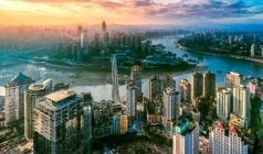 【长江2号】上水宜昌、三峡、重庆一飞一卧7天