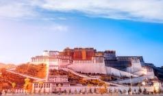 【阿拉游西藏】拉薩、布達拉宮、林芝魯朗林海、雅魯藏布大峽谷、羊卓雍措雙飛七日游