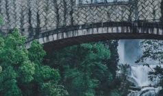 天台山大瀑布、赤城山纯玩1日游