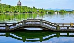 杭州疗养五日游